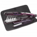 iPRO Stoom Stijltang 230 - BaByliss
