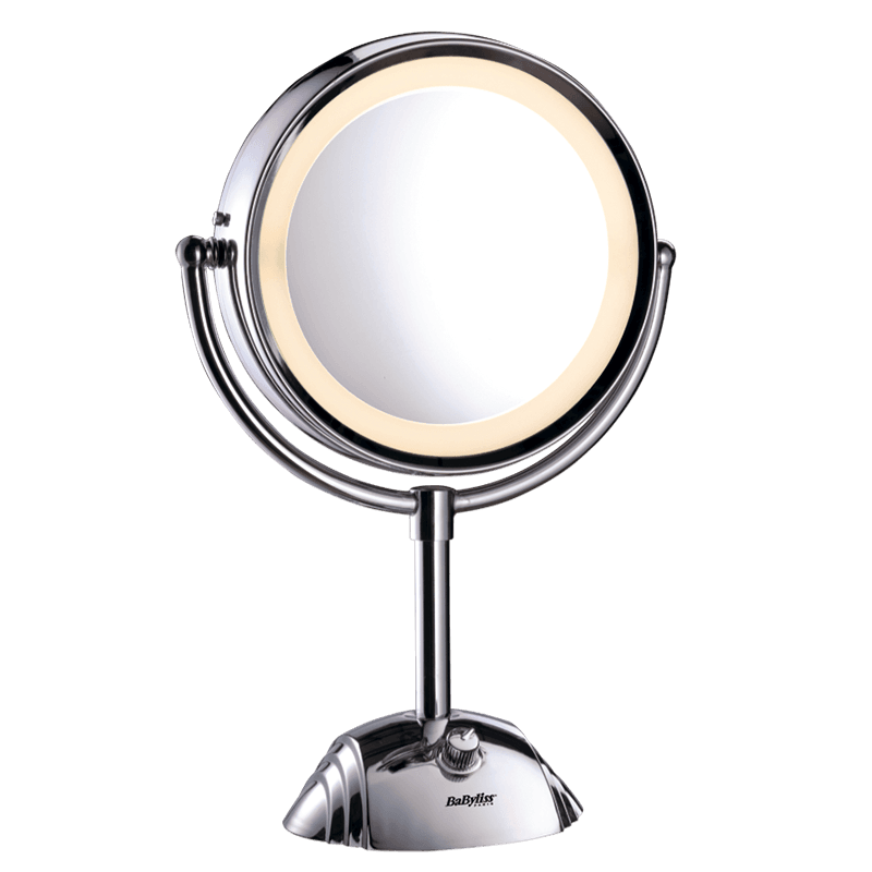 Make-up spiegel - 8438E - BaByliss