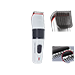 In Control Wtech Tondeuse - BaByliss