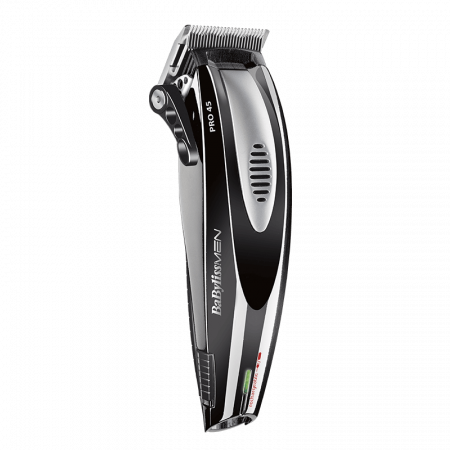 Tondeuse PRO 45 Intensive - BaByliss