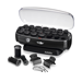 Thermo-Ceramic Rollers Krulset - BaByliss