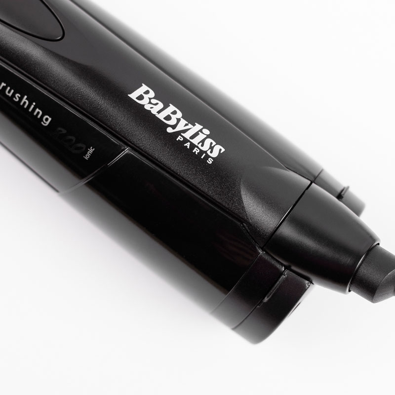 Pro Rotating Brush 800