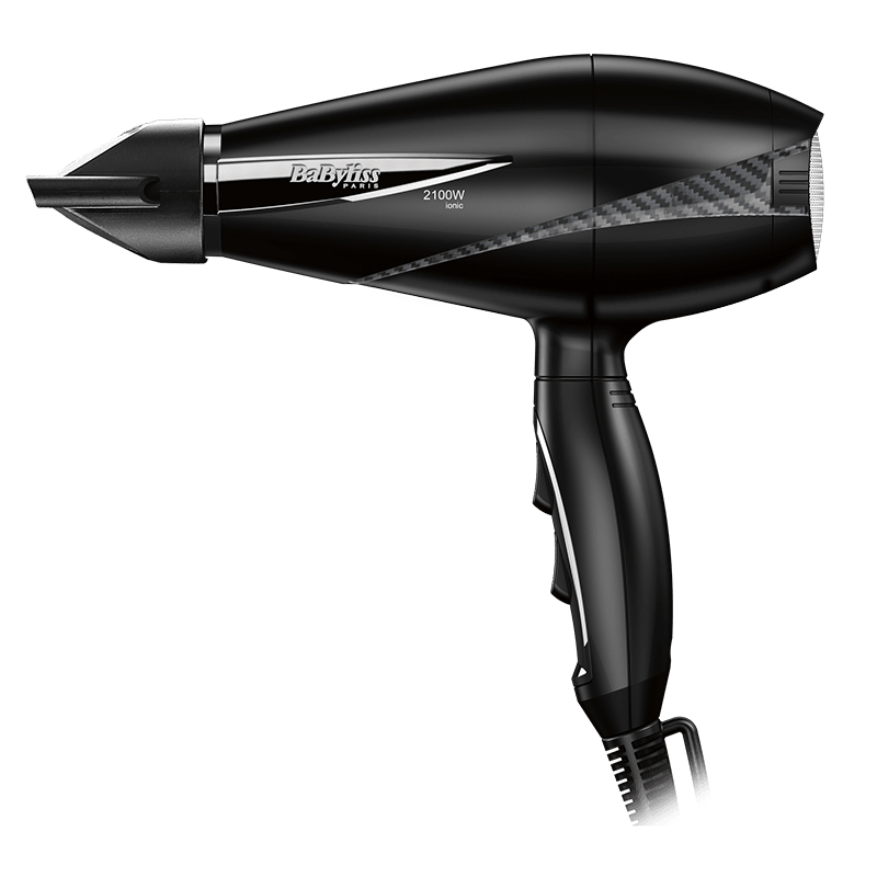 Le Pro Light Diffuser - BaByliss