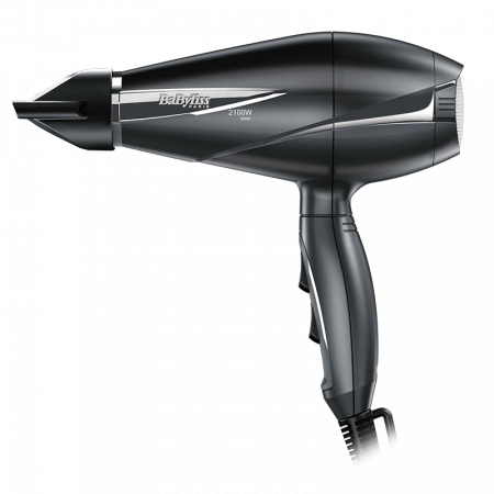 Le Pro Light Ionic 2100W - BaByliss
