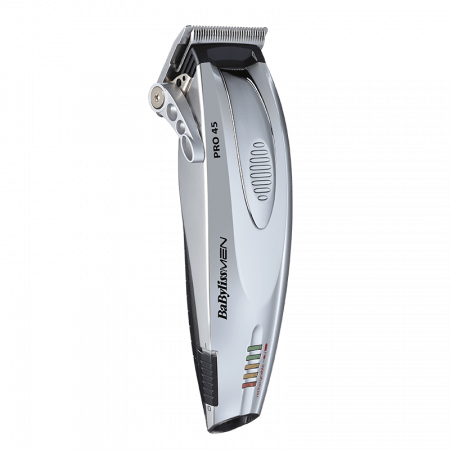 PRO 45 Intensive Tondeuse - BaByliss