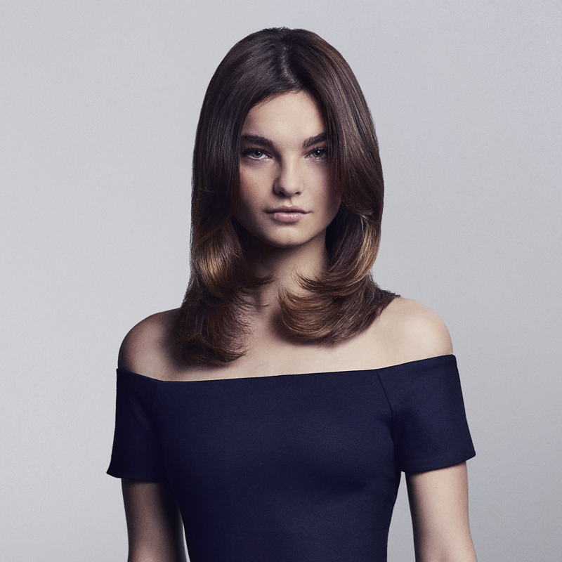BaByliss Smoothing Heated Stijlborstel