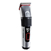 In Control Tondeuse Intense XL - BaByliss