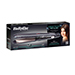 Sublim Touch Stijltang - Wet & Dry - BaByliss