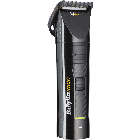 Wtech Tondeuse - BaByliss
