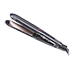 Sublim Touch Stijltang - BaByliss