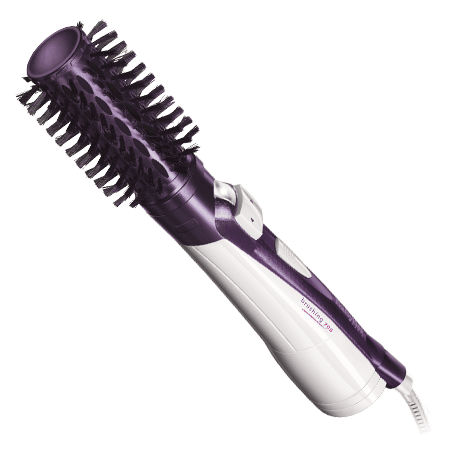 iPro Rotating Brush 700 - BaByliss