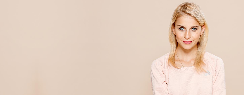 b146bbbeef8 Altijd mooi gestyled haar met een föhnborstel | BaByliss blog